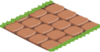 Brick Path (Top Straight).png
