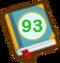 Collec 93.png