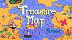 Mapa del Tesoro-p.jpg