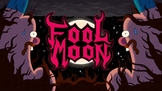 Fool Moon Title Card.png