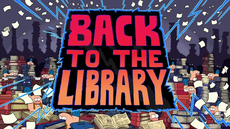 Back to the Library Title Card.png