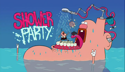 Shower Party Title Card.png