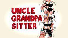 La Niñera del Tío Grandpa.jpg