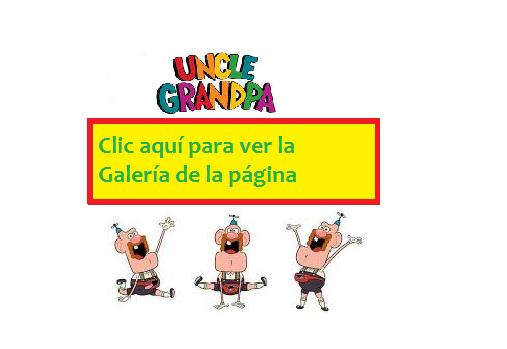 Galería.png