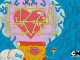 Pizza Eve