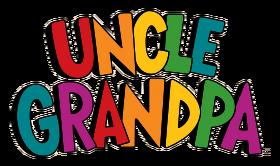 Uncle Grandpa Logo.png