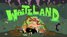 Wasteland Title Card.png