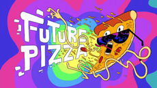 230px-Future Pizza Title Card.png