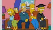 Los Simpson A traves delos años