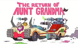 El Regreso de Tía Grandma new.png