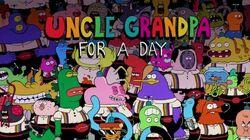 Uncle-Grandpa-Episode-10-Uncle-Grandpa-for-a-Day.jpg