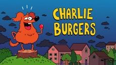 Charlie Hamburguesas-p.jpg