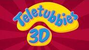 TELETUBBIES in 3D!!!! - Movie Trailer!-0