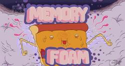 Memoryfoamtg.png