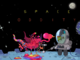 Rareza Espacial