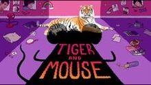 La Tigresa y la Ratona-p.jpg