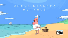 Uncle Grandpa Retires Title Card.png