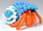 BM9-hermitCrab