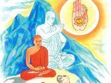 Dhammapada Verses 277, 278 and 279 - Aniccalakkhana Vatthu, Dukkhalakkhana Vatthu, Anattalakkhana Vatthu