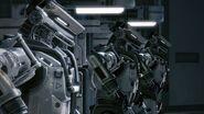 Titanfall-SpectreDrones-02-large