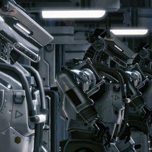 Titanfall-SpectreDrones-02-large.jpg