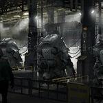 TF Titan Factory Concept 2.jpg