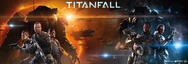 Titanfall Factions.jpg