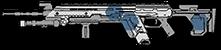 Longbow Icon