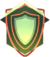 Shield Upgrade Tone.png