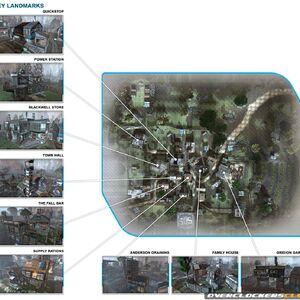 TF Colony Map.jpg