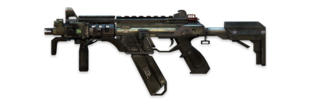 R97CompactSMG.png