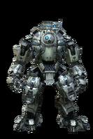 Atlas Titanfall Online