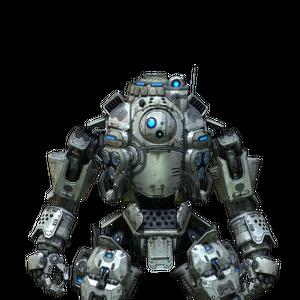 Atlas Titanfall Online.png