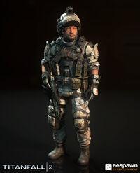 IMC Rifleman 1.jpg
