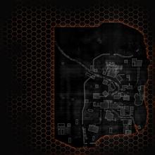 TF2 Colony Minimap.png