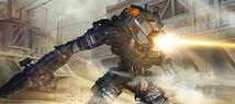 Titanfall 2 Callsign Titanfall Z.jpg