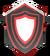 Shield Upgrade Ronin.png