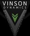 Vinson Logo.png