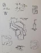 TF Runoff Sketches