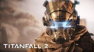 Titanfall 2 Cinematic