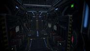 Goblin Interior 4