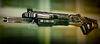 Titanfall 2 Callsign Mastiff For Life