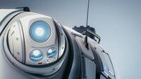 Titanfall-OgreTitan-Reveal-02-large