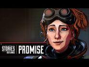 AL SFTO Promise