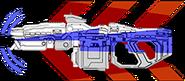 XO16A2 ArcAccelerator Icon