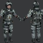 IMC Troop.png