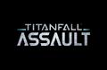 TFA Logo LIGHT Small