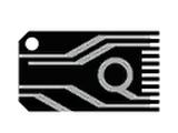 Guardian Chip