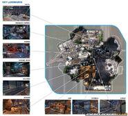 TF Overlook Map