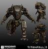 TF2 Legion Render